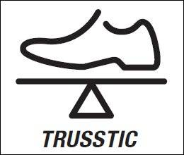 Trusstic System (Trasstik System)
